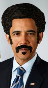 H. Rap 37X Hussein Obamacare